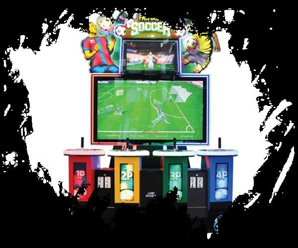 Fantacy-soccer