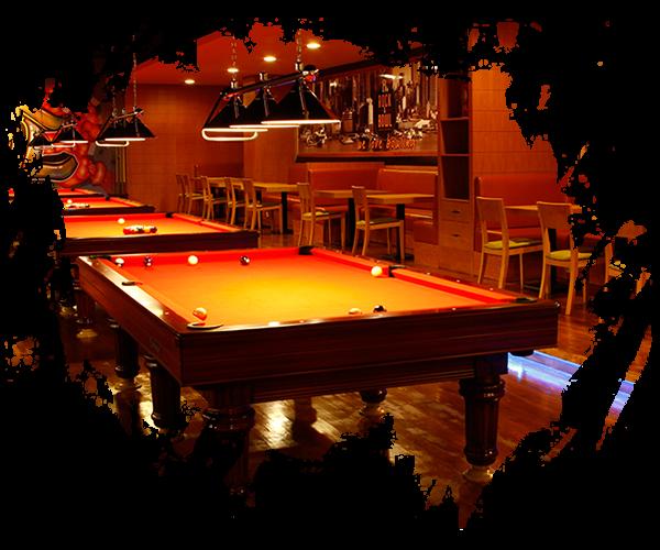 billiards-3