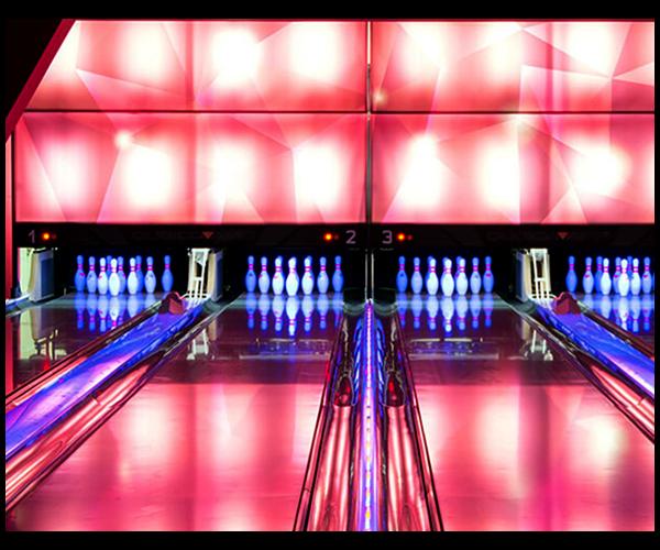 bowling masking 1